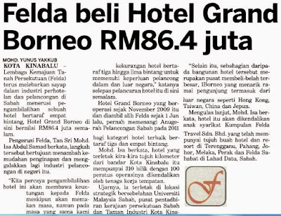 Hasil carian imej untuk hotel milik felda