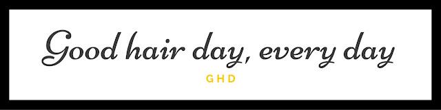 ghd-tratamiento-puntas