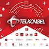 Paket Internet Telkomsel Murah Terbaru Maret 2019