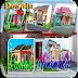 Aplikasi Android Gratis Desain Rumah Minimalis