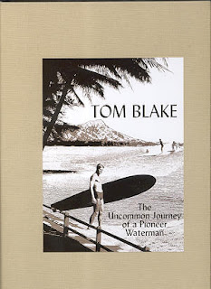 The Blake Book