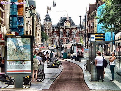 amsterdam foto dutch bike tours