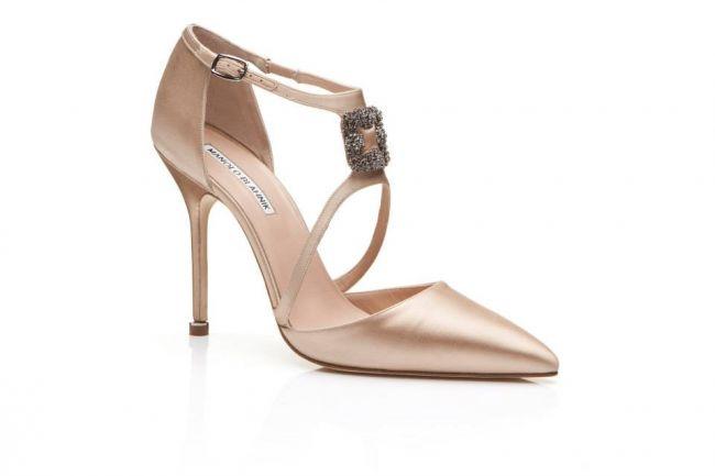 zapatos zapatos de novia para playa