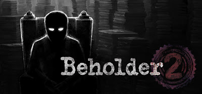 Beholder 2 Download