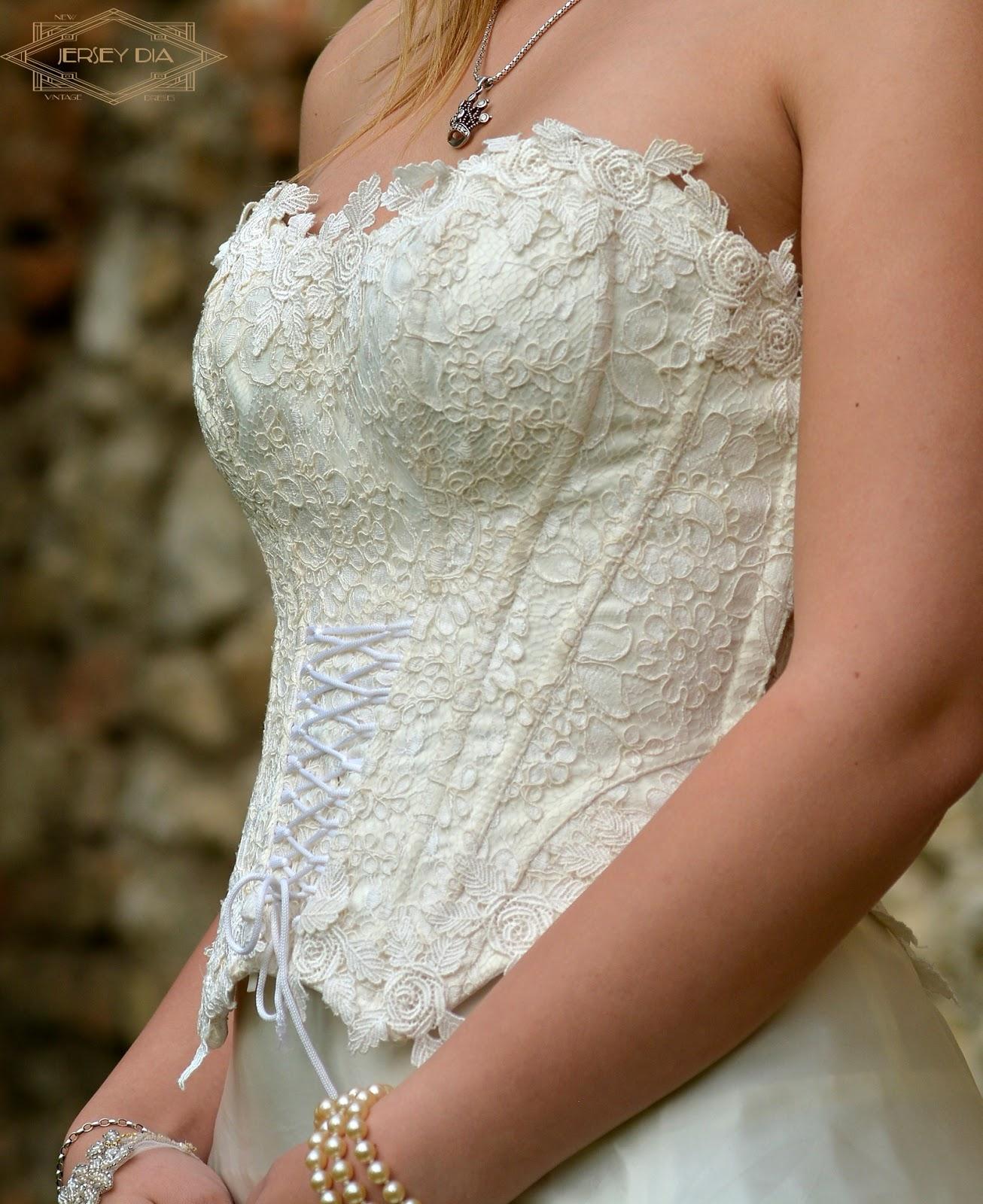 Vintage menyasszonyi ruha eladó 487247492a