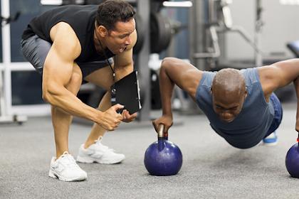 Tips dan Trik Melakukan Fitness Bagi Pemula yang Benar