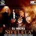 Dj Micks ft Professor, Zinhle Ngidi, Nelz - Sikelela (Original) [Ouvir & Baixar]