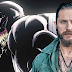 "Rumor: ""Venom"" casi no mostrará a...Venom"