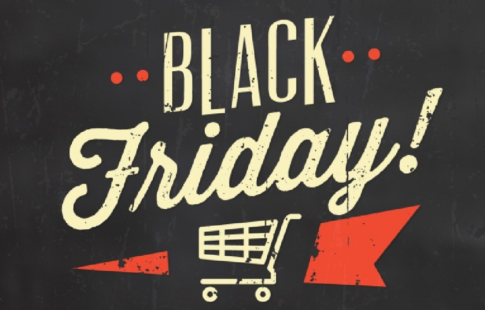 Black friday occasioni di design da prendere al volo for Occasioni design