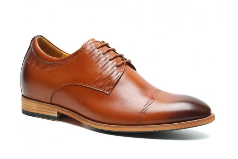 Buty podwyższające dla mężczyzn CHAMARIPA