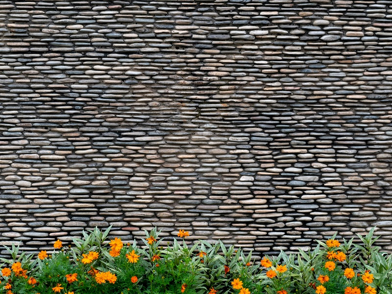 natural stone cladding Melbourne