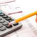 Última semana para solicitar parcelamento de débitos municipais em 40 meses