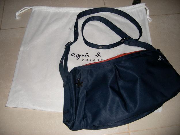 Bag Diaper Images Agnes B Bag Japan