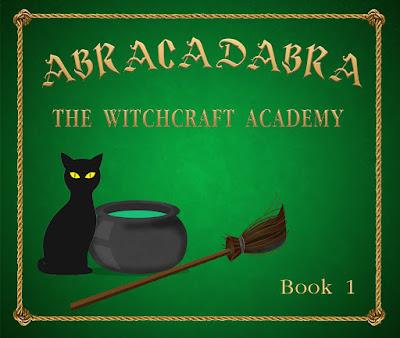 http://bit.ly/abracadabra1