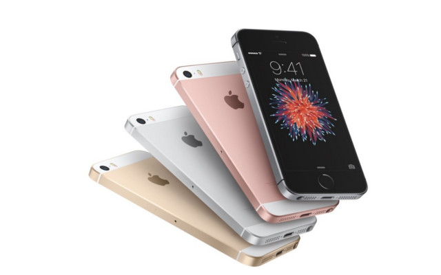 iPhone SE Pros and Cons you probably Missed