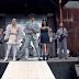 DON BROCO – pubblicano il nuovo singolo 'Come Out To LA'
