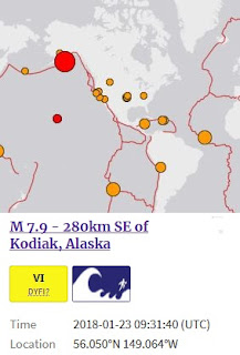 https://earthquake.usgs.gov/earthquakes/eventpage/us2000cmy3#executive