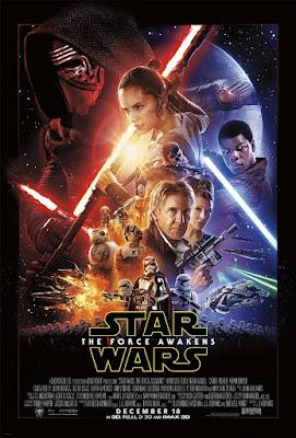 http://www.imdb.com/title/tt2488496/?ref_=nv_sr_1