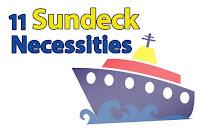 http://laurenofalltrades.blogspot.com/2018/04/cruise-necessities.html