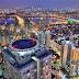 La Corée du Sud interdit tous les ICO