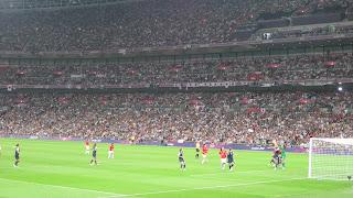 Ücretsiz Lig Tv Maçlari Sportboss Kanaliyla Daha Kaliteli