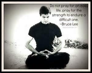 Mind Body Spirit Spirituality Martial Arts Part 2