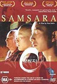 Samsara 2001 Watch Online