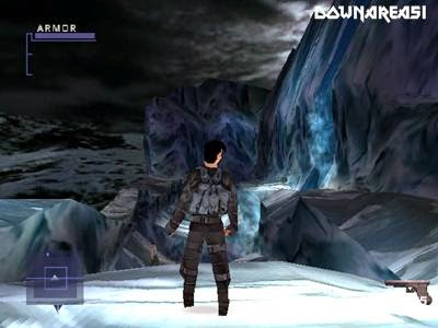 Syphon filter 2 [u] rom / iso download for playstation (psx) rom.