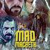 [ANTEPRIMA/RECENSIONE] Mad Macbeth