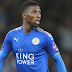 Leicester ready to offload 'N48m-a-week' Iheanacho
