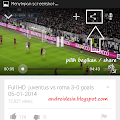 Cara Download Video Youtube dari Android dengan Youtube Downloader