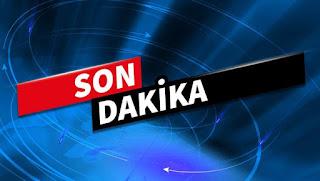 Tarım ihracatçılarına Türk Eximbank'tan Büyük Müjde