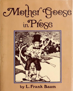 Mother-Goose-in-Prose-Ebook-L.-Frank-Baum