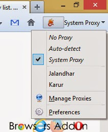 proxy_selector_manage_preferences