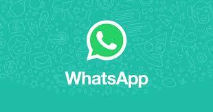 4 Tandanya Apabila Whatsapp Anda Di Blokir