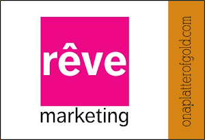 Reve Marketing helps you capture new customers
