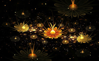 HD-fractal-glowing-golden-daisies-flower-image.jpg