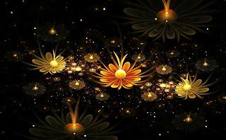 HD-fractal-glowing-golden-daisies-flower-image.jpg