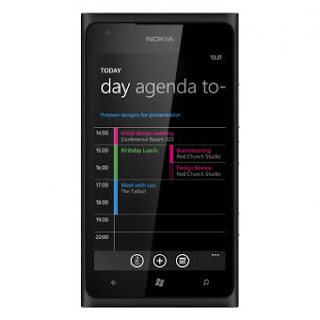 Price-of-Nokia-Lumia-710-800 and-900-in-Nigeria