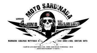 Rodes Solidaries
