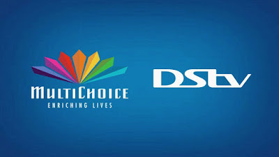 How to get DSTV Nigeria Customer Care Phone Numbers, Email Address & Office Locations In Nigeria