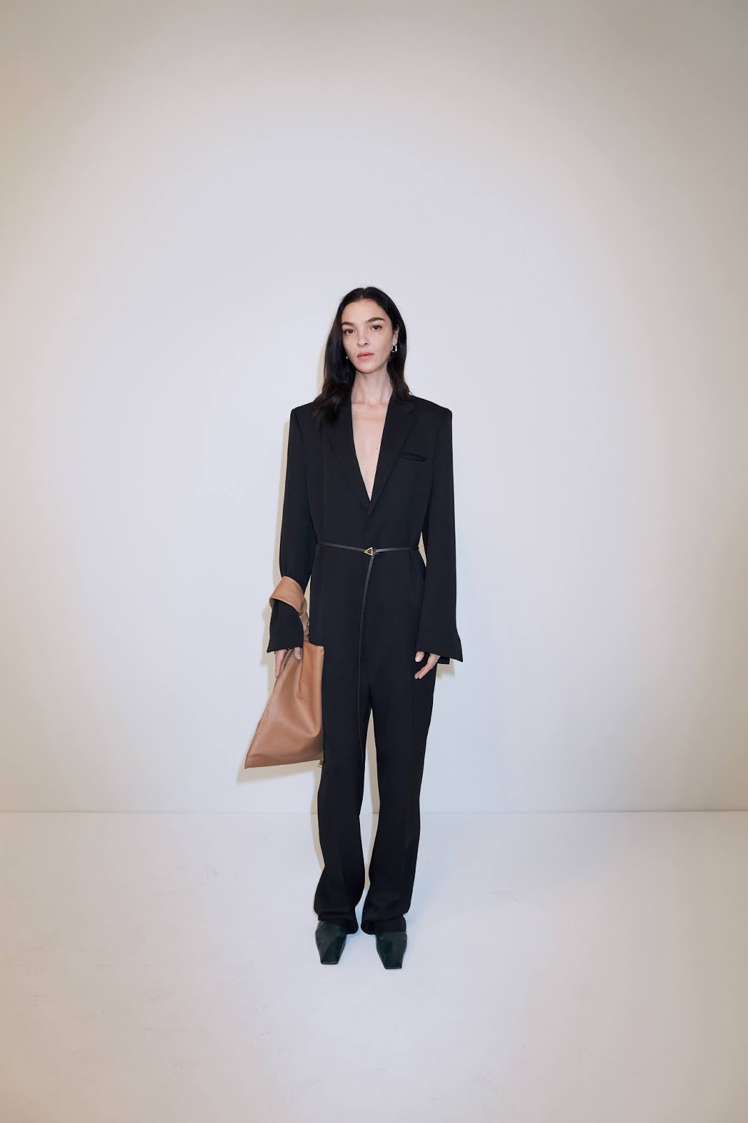 Bottega Veneta Resort 2020 | Allegory of Vanity