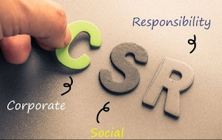 cas, corporate social responsibility, tujuan csr, definisi csr, pengertian csr, maksud csr, keuntungan csr