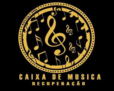 Zedera---Deixa (Prod: StannaMusic/Caixa de Musica)