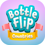 https://chromville.com/es/bottle-flip-countries/
