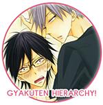 http://kokoronofansub.blogspot.com.es/2016/08/gyakuten-hierarchy.html