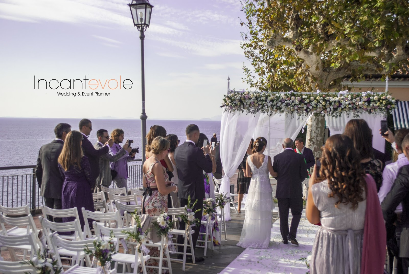 0410577dee85 Matrimonio Moderno - Il Wedding blog per Spose moderne e Sposi 2.0