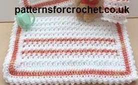 http://www.craftsy.com/pattern/crocheting/accessory/pfc39-bib--baby-crochet-pattern/123834?SSAID=924082