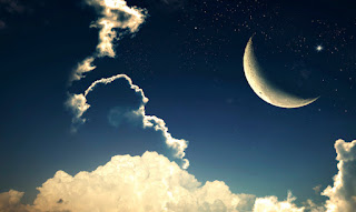bulan ramadhan bulan puasa ramadhan