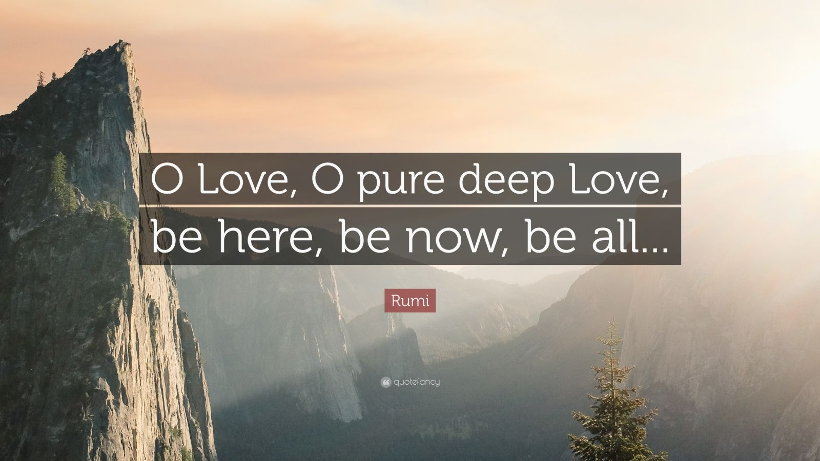 thefirst1000years Jalal al Din Rumi s Early Influences